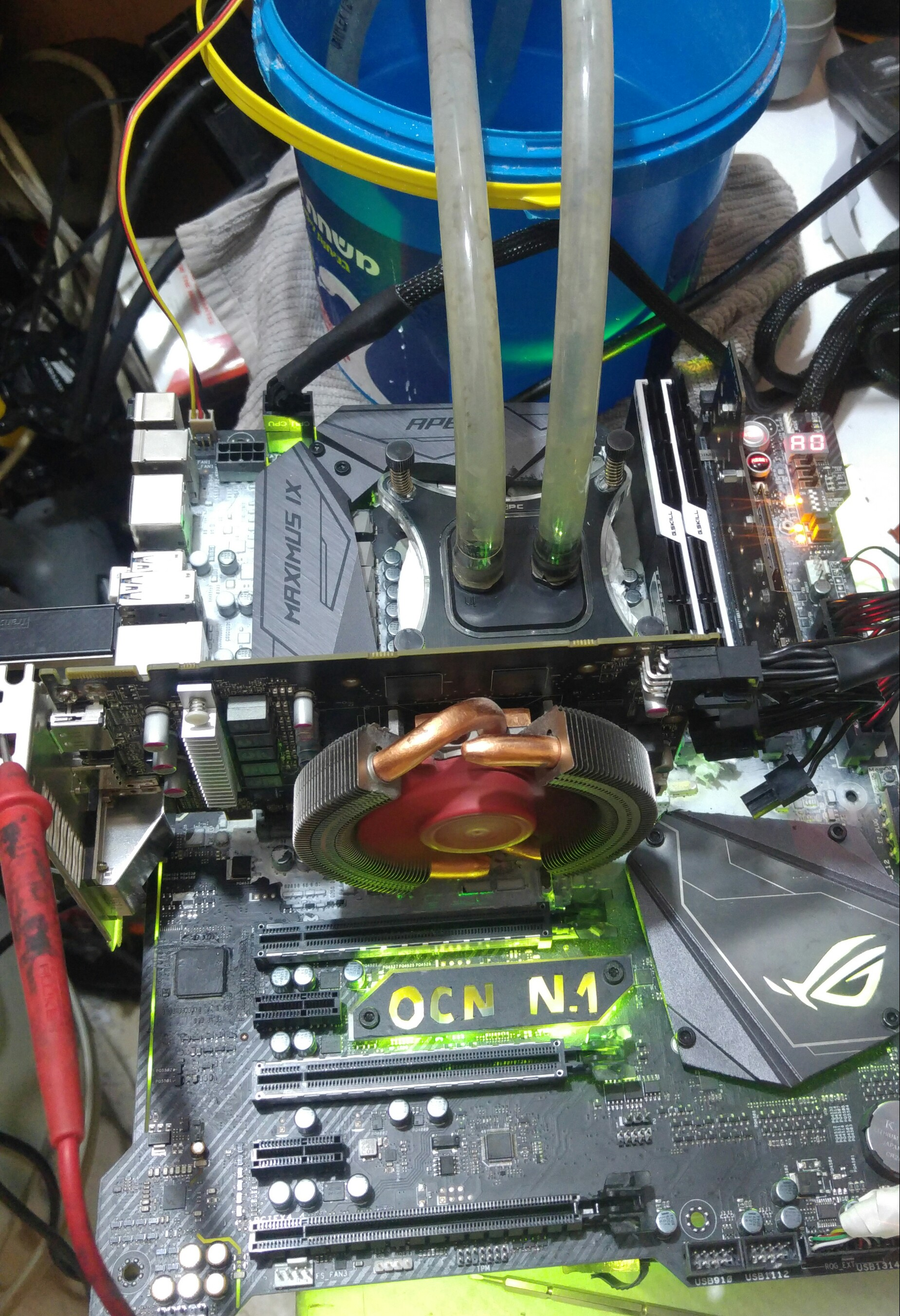 201232d1300684595-water-cooling-project-advice-haf-x-dsc00927-11-04-20.jpg?stc=1