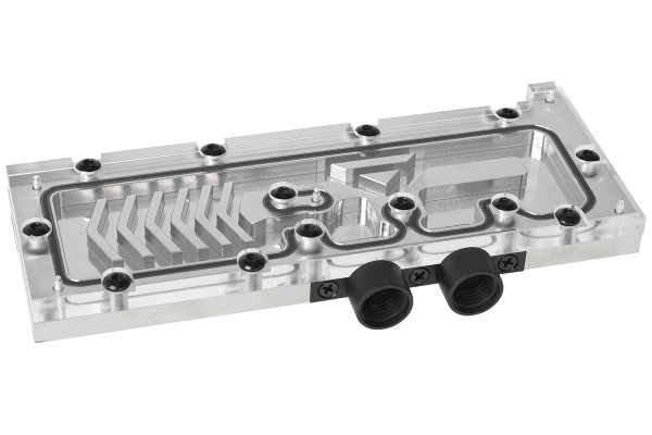 Click image for larger version  Name:900P WATER BLOCK.jpg Views:22 Size:35.0 KB ID:172705