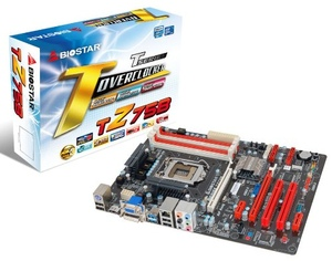 Viewing Product: ASUS P9X79 LE ATX Intel Motherboard with USB BIOS