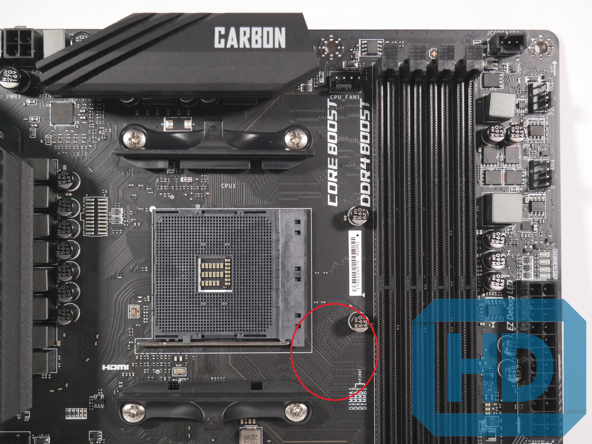 Click image for larger version  Name:b450 pro carbon memory layout.png Views:59 Size:4.46 MB ID:274486