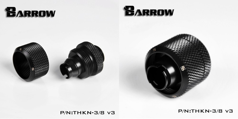 Click image for larger version  Name:Barrow.jpg Views:6 Size:83.2 KB ID:326648