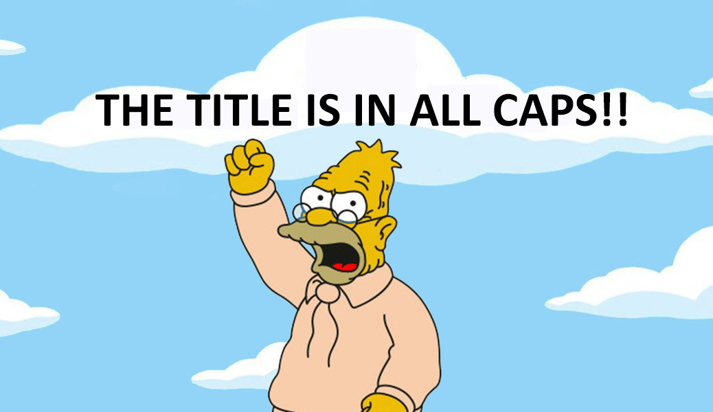 Click image for larger version  Name:cloud-yelling-abe-simpson.jpg Views:8 Size:105.5 KB ID:339628