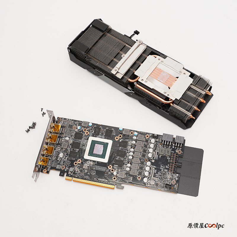 Click image for larger version  Name:coolpc-gigabyte-rx5700-5700xt-28.jpg Views:11 Size:346.7 KB ID:291238