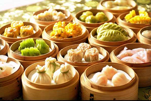 Click image for larger version  Name:dim-sum.jpg Views:18 Size:37.3 KB ID:291074