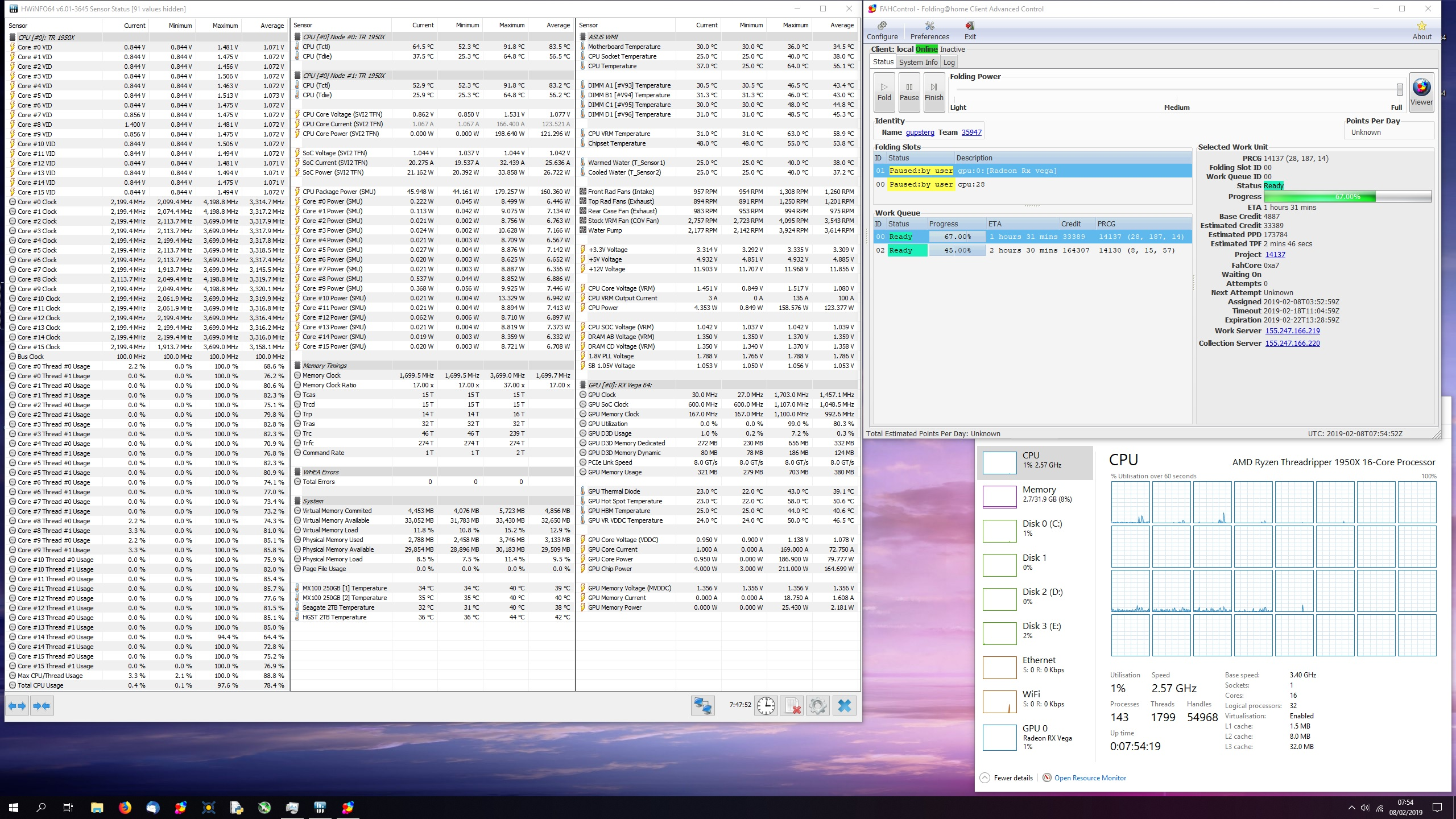 Click image for larger version  Name:f@h 5 fan tweak room 21.5C 7.75hr PWM PASS.jpg Views:3 Size:1.24 MB ID:252848