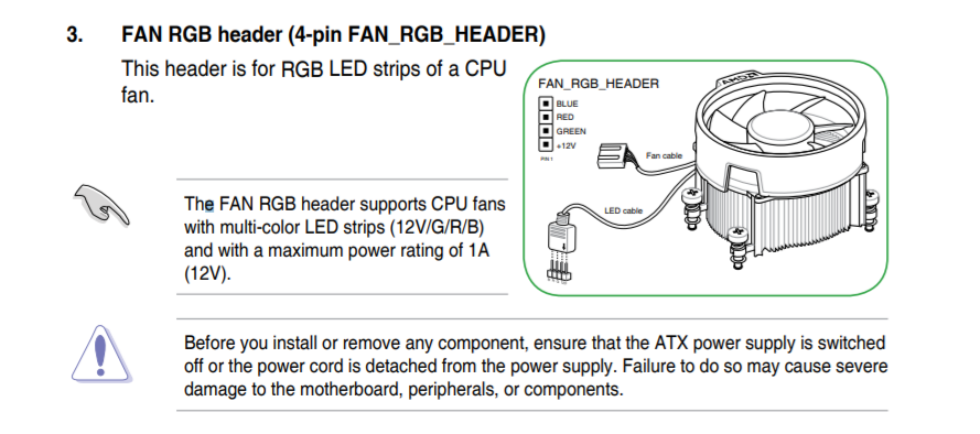 Click image for larger version  Name:fan rgb.PNG Views:13 Size:135.3 KB ID:233278