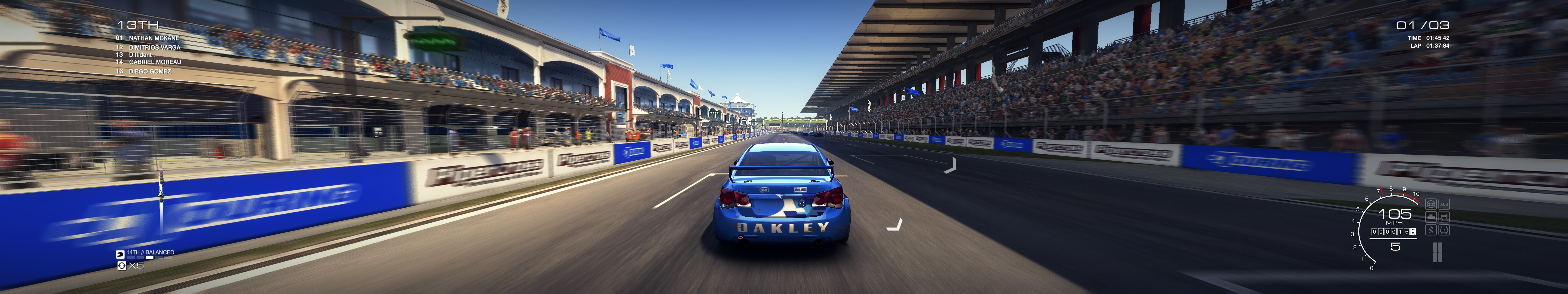 Click image for larger version  Name:gridautosport.jpg Views:12 Size:1.09 MB ID:219690