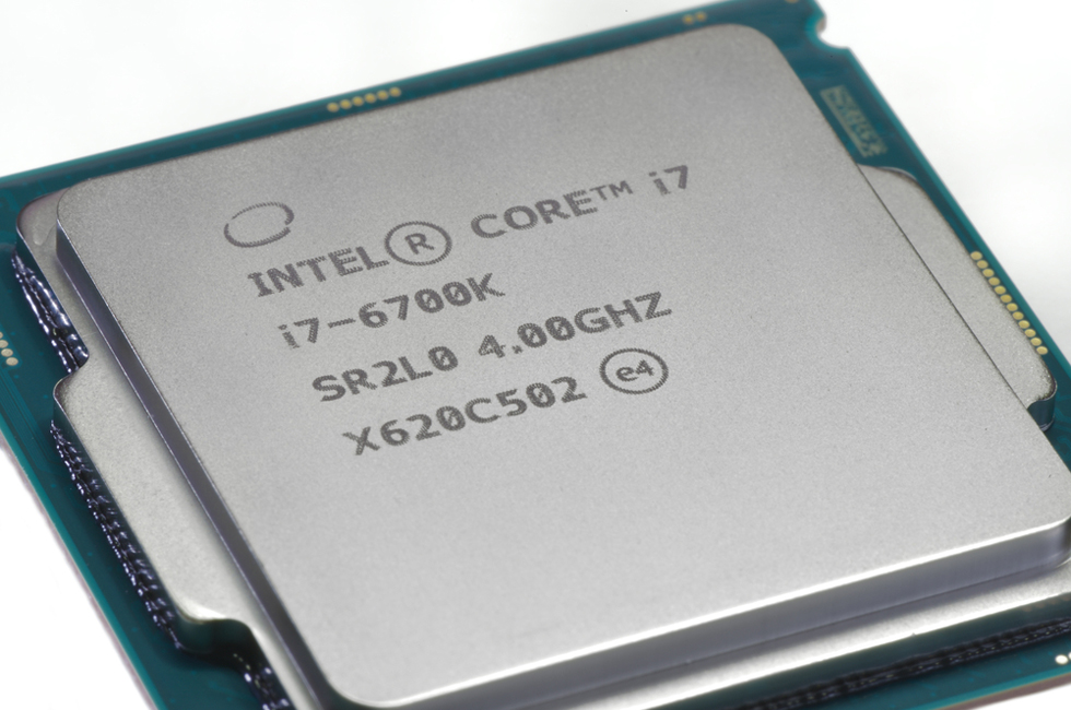 Intel Haswell CPU review – Core i7 4790K, Core i5 4690K, Core i4 4400K, and Core i3 4160K benchmarked