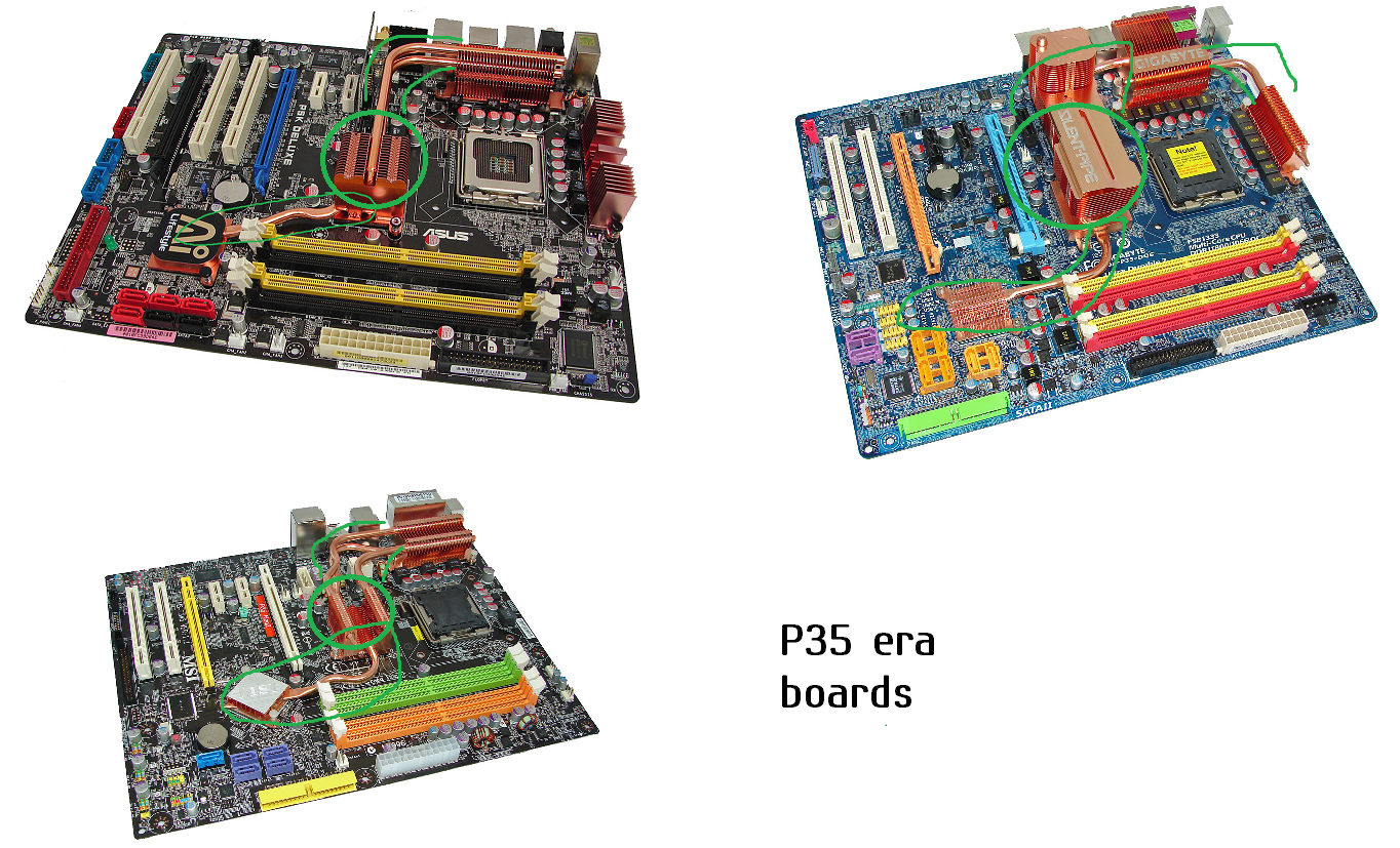 Click image for larger version  Name:intel p35.png Views:29 Size:1.37 MB ID:276396