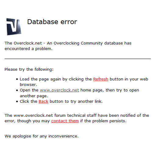 Click image for larger version  Name:OCN submit bug report error - 20 Mar 2019.PNG Views:1 Size:28.1 KB ID:260270