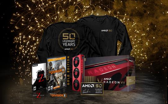 Click image for larger version  Name:radeon-7-gold-edition-bundle_540px.jpg Views:17 Size:96.5 KB ID:267280
