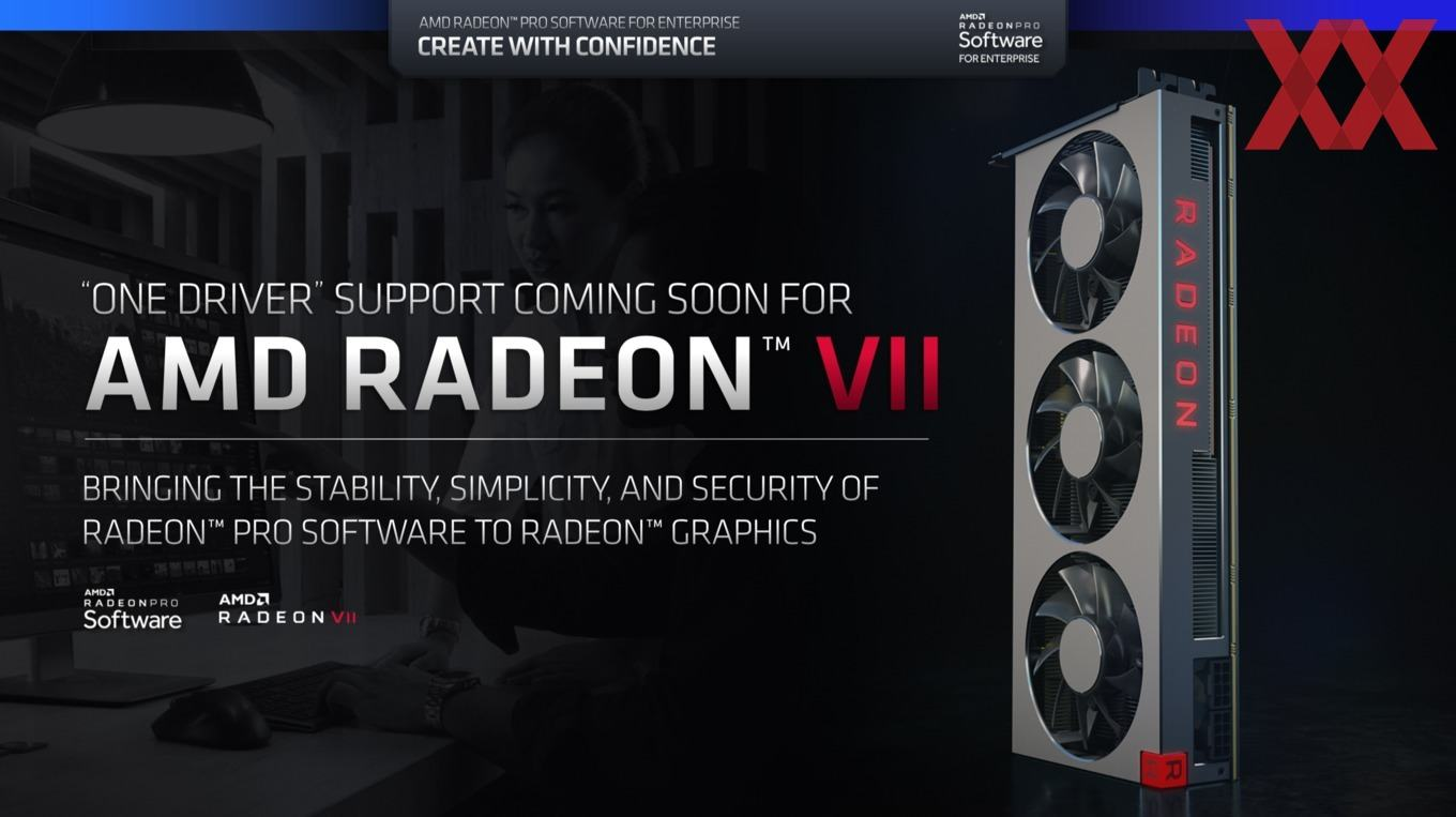Click image for larger version  Name:Radeon-Pro-Software-19Q1-1_D3E82636C1CD4B30ADED9C256EB38589.jpg Views:8 Size:82.3 KB ID:252892