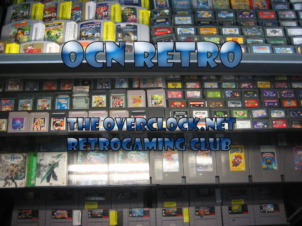 Click image for larger version  Name:Retro-Games.png Views:2 Size:2.15 MB ID:248470