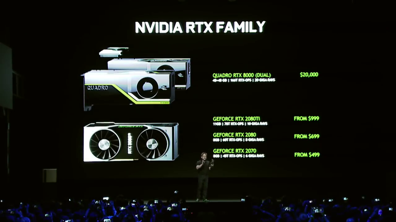 Click image for larger version  Name:RTX product family - Gamescom 2018.png Views:638 Size:379.3 KB ID:224972