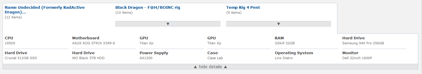 Click image for larger version  Name:Sig Rig - 3 Rigs - 4 May 2018.PNG Views:25 Size:14.7 KB ID:174249