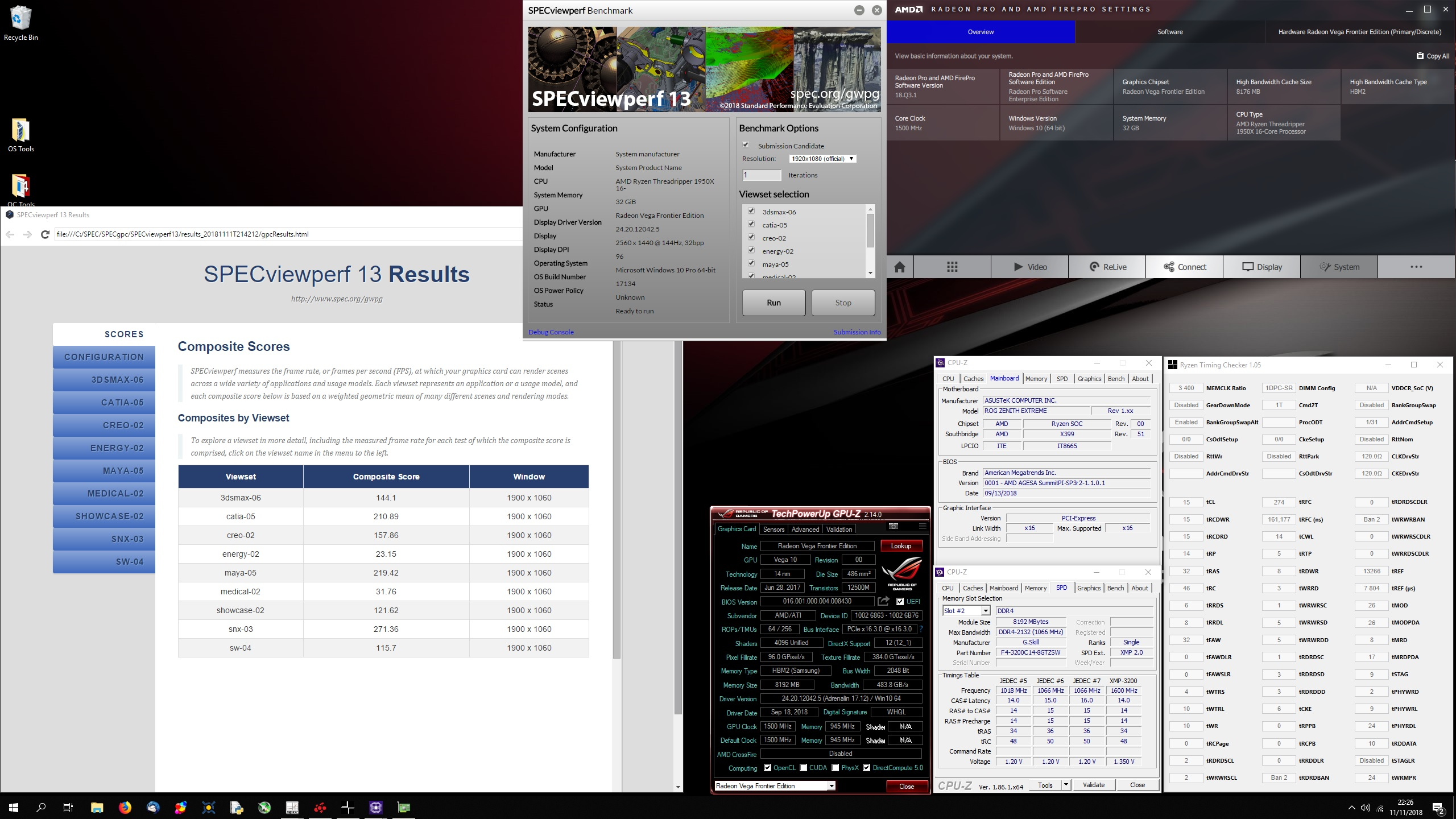 Click image for larger version  Name:SPECviewperf FE.jpg Views:172 Size:765.4 KB ID:230800