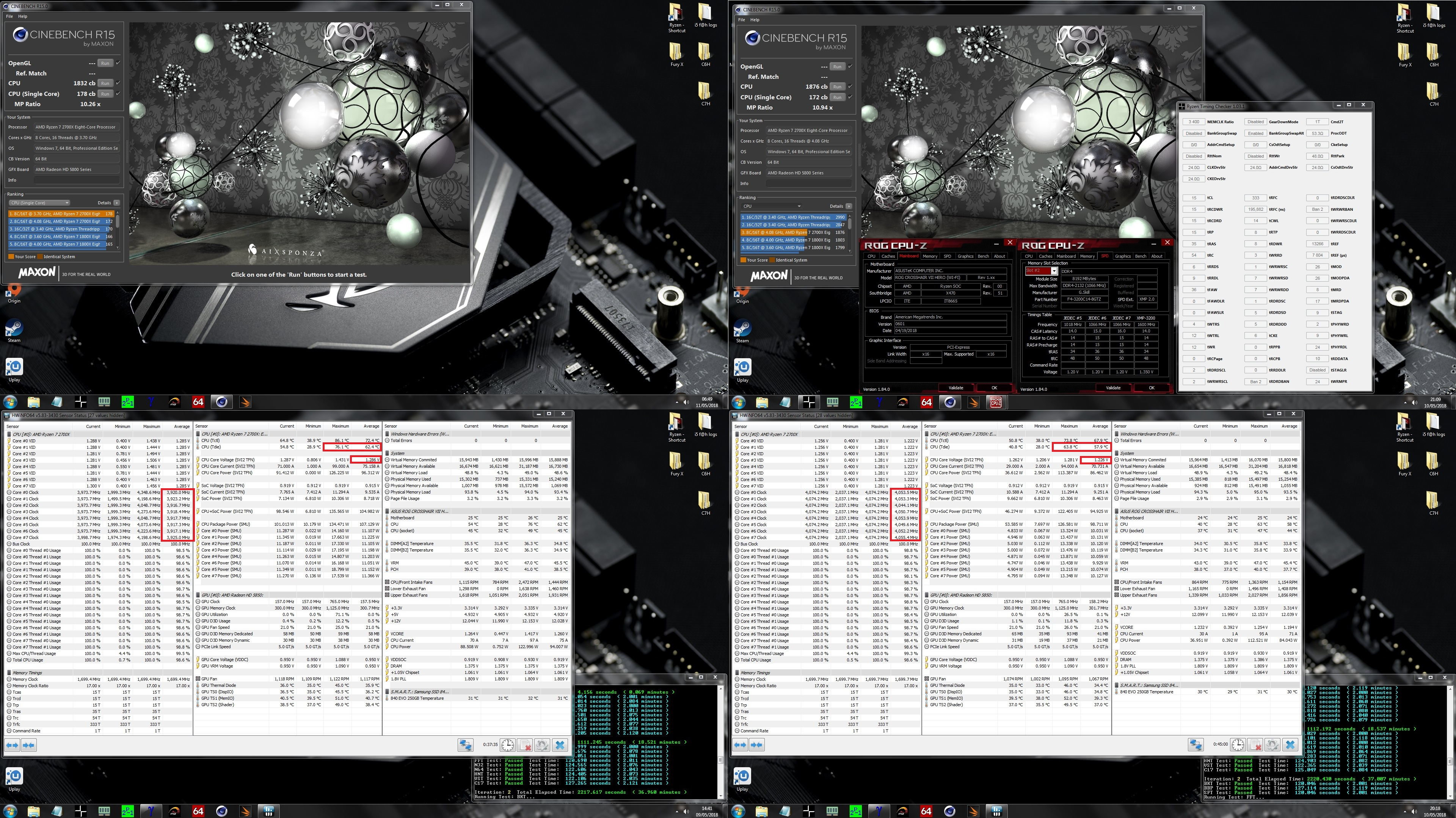 Click image for larger version  Name:Stock vs ACB 4.075GHz.jpg Views:50 Size:2.56 MB ID:183561