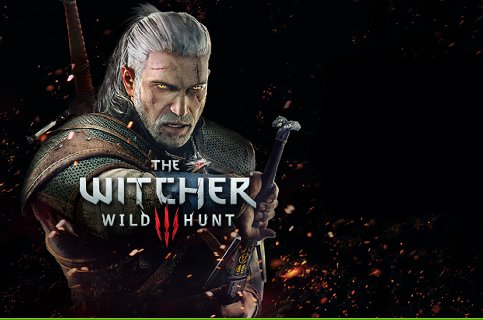 The Witcher 3 v1.08 – Performance Test