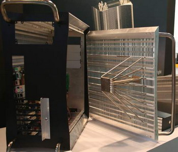 Name:  thermalright-HSC-case-02.jpg Views: 73 Size:  32.1 KB