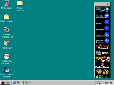 Name:  Windows 98 with Active Desktop.png Views: 480 Size:  39.6 KB