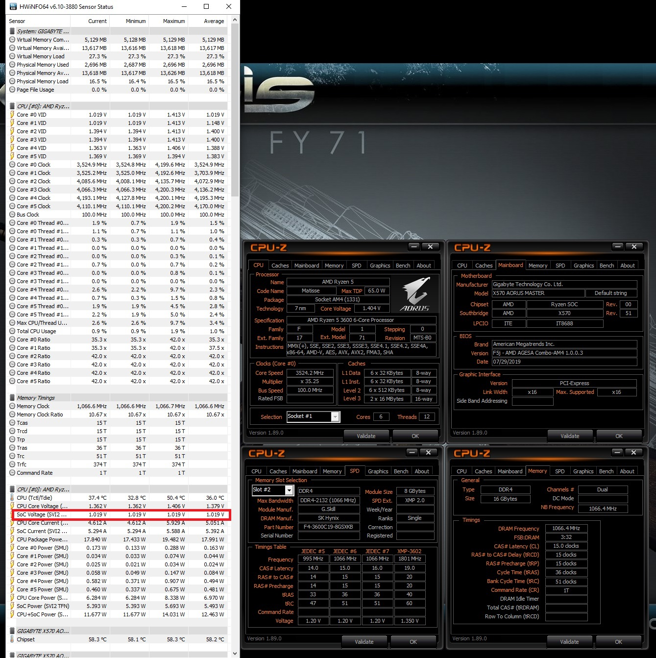 Click image for larger version  Name:workaround - stock setting windows.jpg Views:120 Size:673.5 KB ID:286680