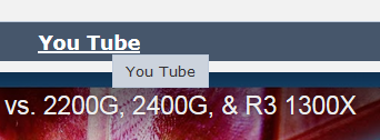 Name:  YouTube is a single word - 13 May 2018.png