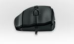 Mouse_1.png