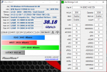 3800C1432GB-Max-1-GDE-tight-ocntst2.png