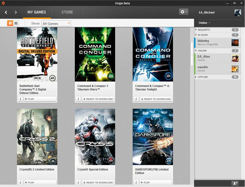 Origin-App-Screenshot.jpg