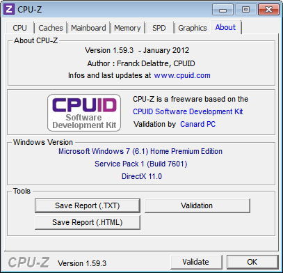 CPU-Z%2525201.59.3%252520Beta.png