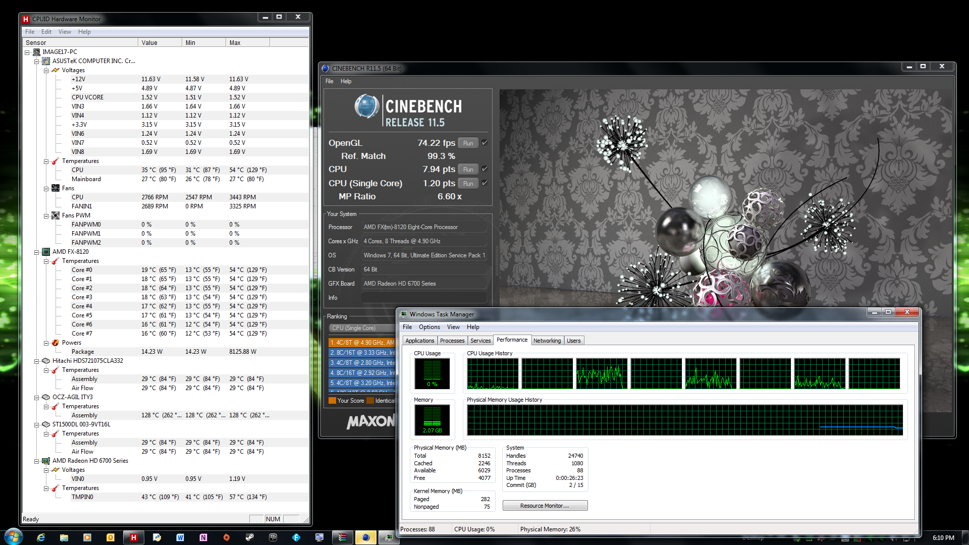 After - 4.9GHz - CFX Enabled.png