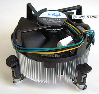 intel-stock-core-2-duo-radial-curved-bifurcated-fin-heatsink.731298.jpg