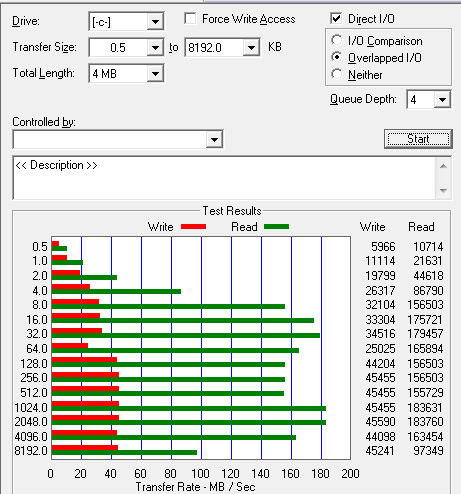 X25v stock ATTO.png