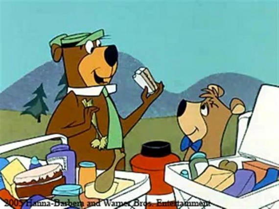 yogi-bear-and-boo-boo-570x427.jpg