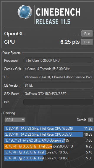 Cinebench_4.0.PNG