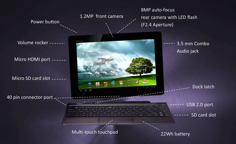 Asus-Launches-Transformer-Prime-with-Tegra-3-Asus-Transformer-Prime-Review-Price.jpg