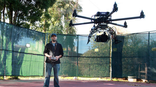 video-civilian-drones-articleLarge.jpg