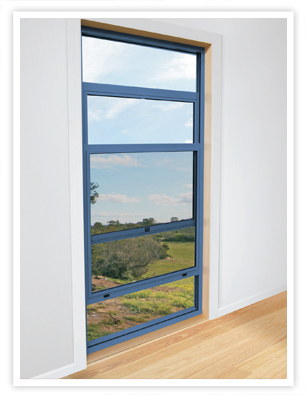 valley-windows-alum-sliding-door.jpg
