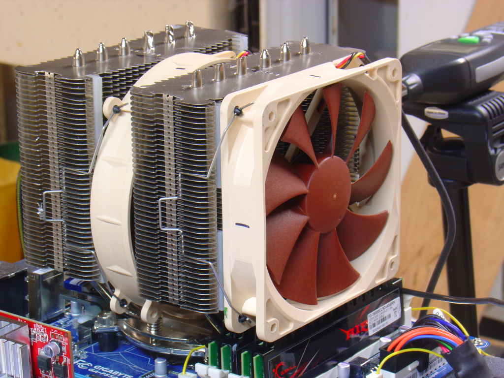 22aa7136_D14_with_stock_fans_002.png
