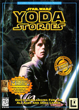Star_Wars_-_Yoda_Stories_Coverart.png
