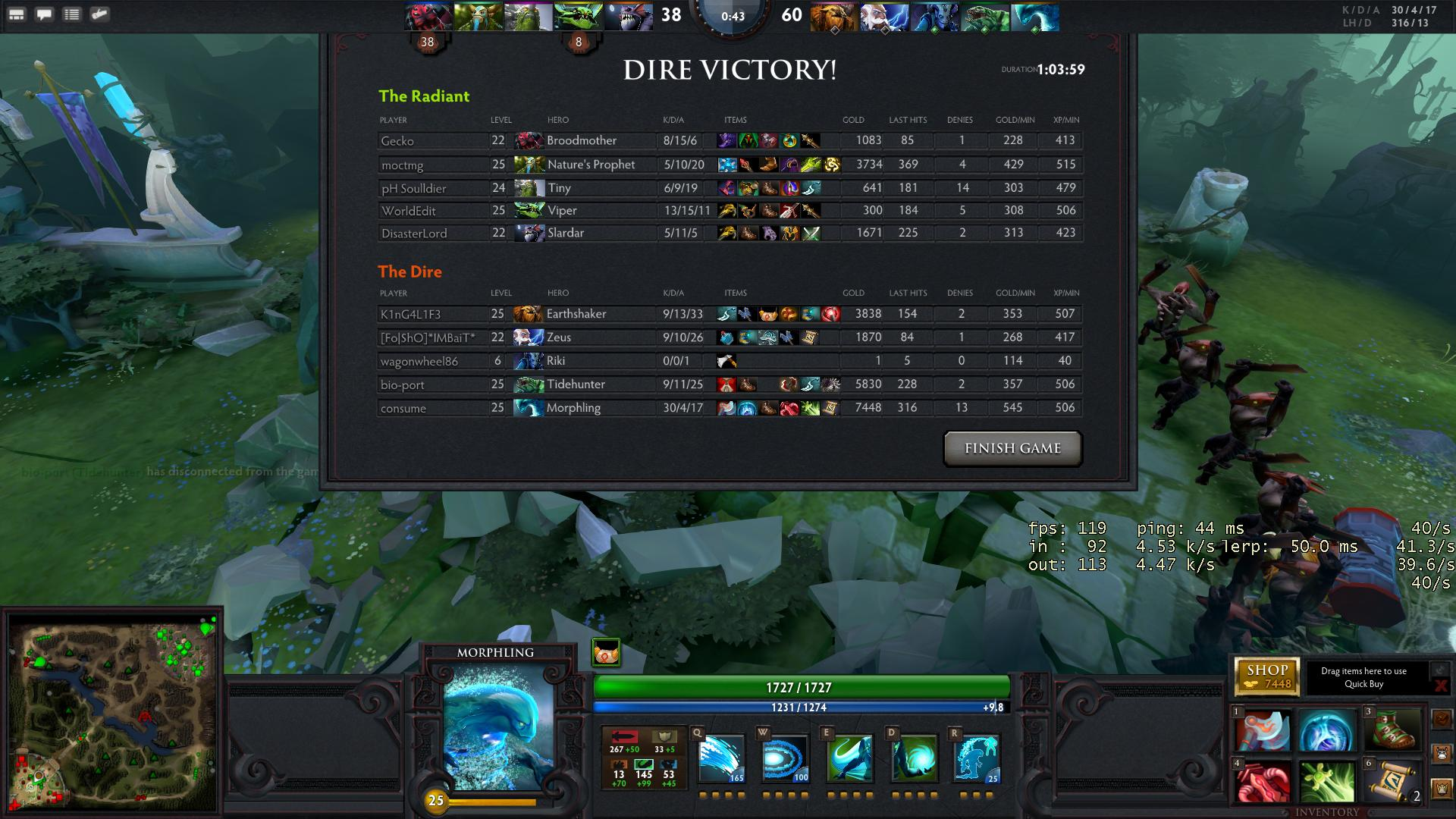 dota 2 hard carry for newer players articles team dignitas