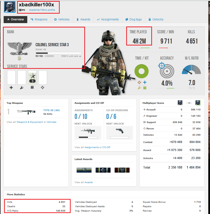 bf3chreater.png