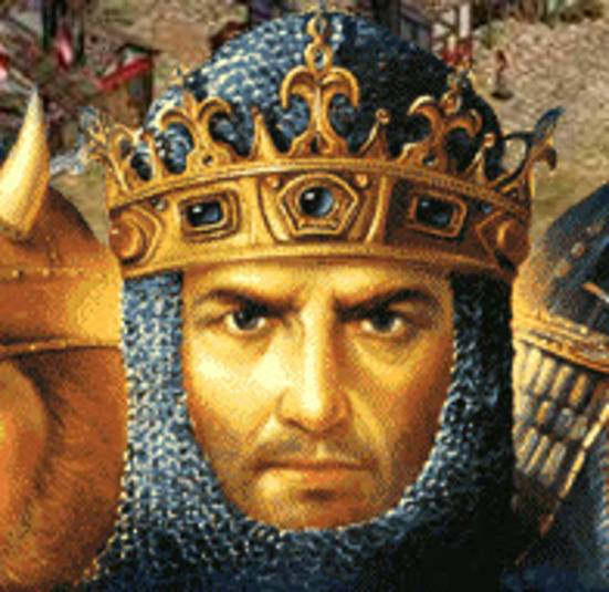 age-of-empires-ii-the-conquerors-update-01-551x535.jpg