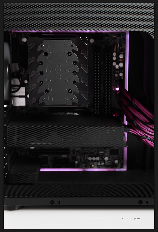pink-project-08.jpg