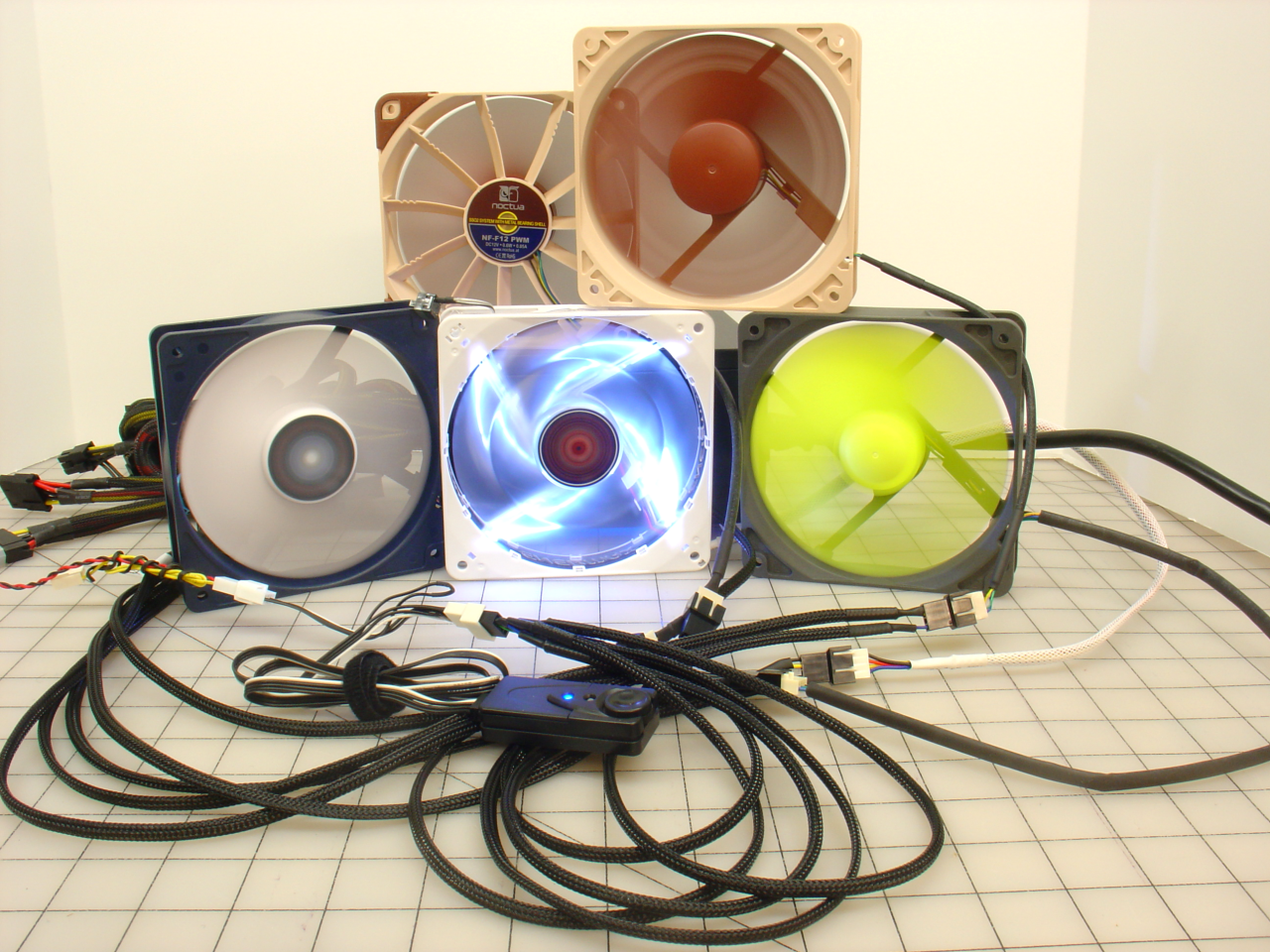 PWM fans with PWM Mate and FP5 - 1280.png
