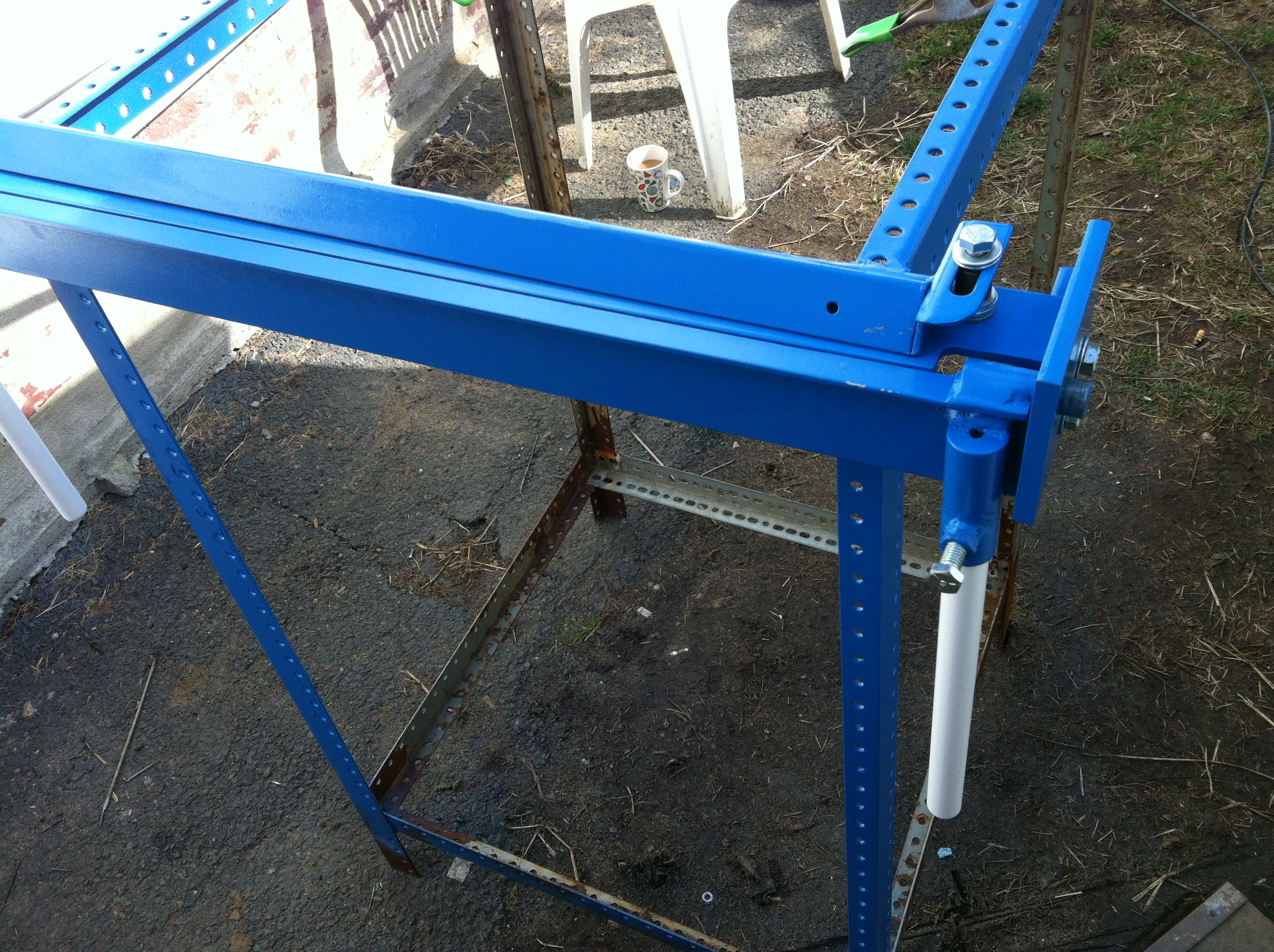 new sheet metal brake 002.JPG