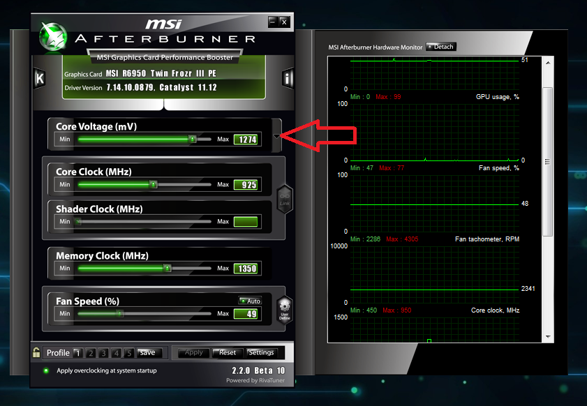 how to stop cpu from throttling temps not over 70