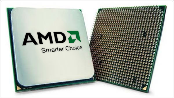 """Today i have decide to make a thread with all amd cpu's max temps... and  there are they: these are """"CORE TEMPS"""" remember... you can check this link  before ..."""