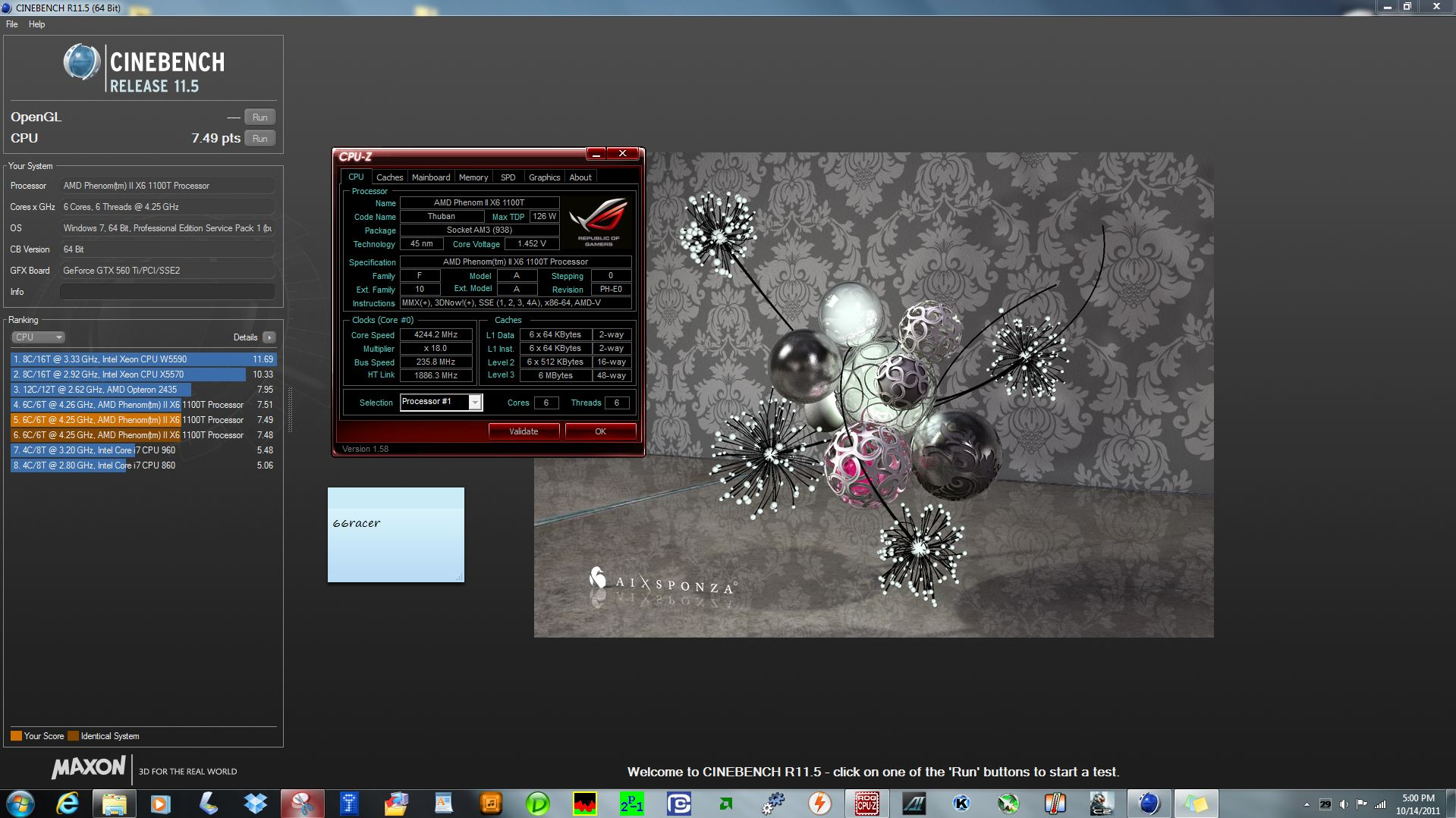 2011-10-14_cinebench11.5_7.49pts.JPG