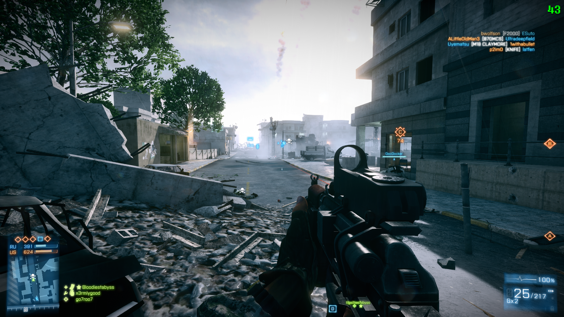 bf3 2012-02-10 23-36-32-114.png